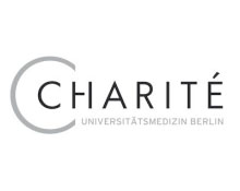Referenz von Graef IT - Charité Berlin