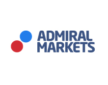 Referenz von Graef IT - Admiral Markets