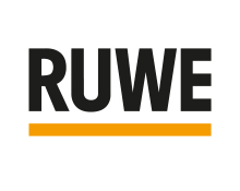 Referenz von Graef IT - Ruwe