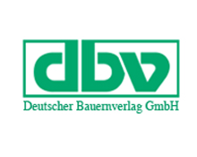 Referenz von Graef IT - Deutscher Bauernverlag GmbH