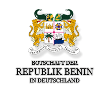 Referenz von Graef IT - Botschaft der Republik Benin in Deutschland