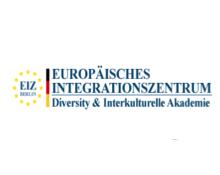 Referenzen von Graef IT - Europäisches Integrationszentrum