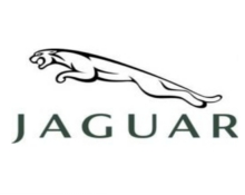 Referenz von Graef IT - Jaguar Automobile