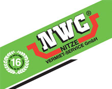 Referenz von Graef IT - NWC