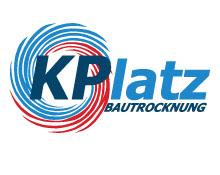 Referenz von Graef IT - KPlatz Bautrocknung