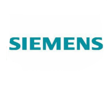Referenz von Graef IT - Siemens